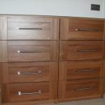 Fitted Wardrobes Billericay