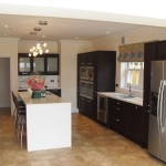 Fitted Kitchen Services Billericay