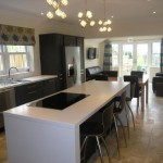 Bespoke Kitchen Design Billericay